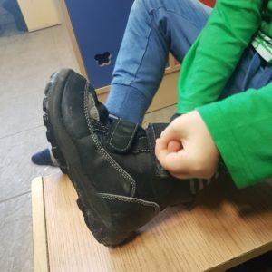 do przedszkola